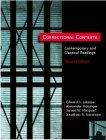 Correctional Contexts: Contemporary and Classical Readings