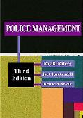 Police Management
