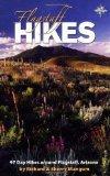 Flagstaff Hikes, Revised 6th Edition; 97 Day Hikes around Flagstaff, Arizona