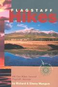 Flagstaff Hikes