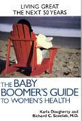 Baby Boomer's Guide to Women's Health