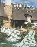 Irish Chain In A Day (second Edition) Single And Double