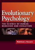 Evolutionary Psychology The Science of Human Behavior and Evolution