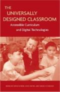 Universally Designed Classroom Accessible Curriculum And Digital Technologies