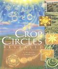 Crop Circle Revealed Language of the Light Symbols