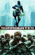 Surrogates 1