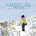 American Elf 2 The Collected Sketchbook Diaries of James Kochalka