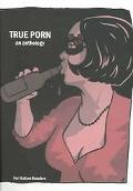 True Porn