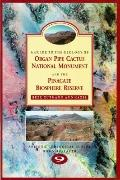 Guide to the Geology of Organ Pipe Cactus National Monument and the Pinacate Biosphere Reserve