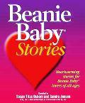 Beanie Baby Stories