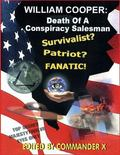 Death of a Conspiracy Salesman