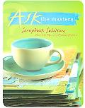 Ask the Masters! Scrapbook Solutions from the Memory Makers Masters