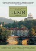 Civilized Traveller's Guide to Turin