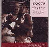Roots of Rhythm: Cheek To Cheek (Roots of Rhythm Series)