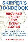 Skipper's Handbook