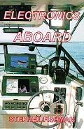 Electronics Aboard