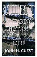 Scuttlebutt Seafaring History & Lore