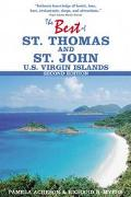 Best of St. Thomas and St. John, U.S. Virgin Islands