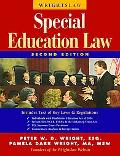 Wrightslaw Special Education Law