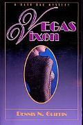 Vegas Vixen
