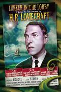 Lurker in the Lobby The Guide to The Cinema Of H. P. Lovecraft