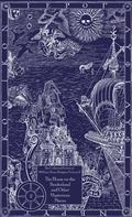 House on the Borderland and Other Mysterious Places Being the Second Volume of the Collected...