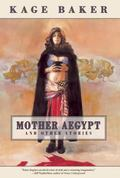 Mother Aegypt and Other Stories
