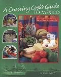Cruising Cook's Guide to Mexico