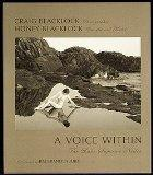 Voice Within: The Lake Superior Nudes