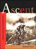 Ascent The Mountains of the Tour De France