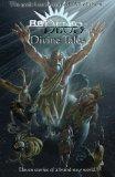 ReDeus: Divine Tales
