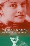 Freud's Women