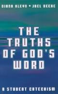 Truths of God's Word