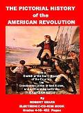 The Pictorial History of the American Revolution; With a Sketch of the Early History of the ...