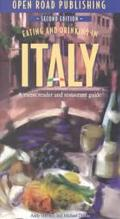 Eating and Drinking in Italy Italian Menu Reader and Restaurant Guide