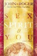 Sex Spirit and You