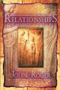 Relationships Love Marriage and Spirit