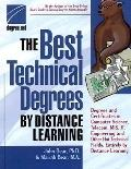 Best Technical Degress by Distance Learning