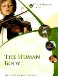 God's Design for Life The Human Body