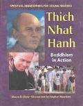Thich Nhat Hanh Buddhism in Action