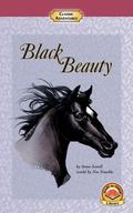 Black Beauty : The Autobiography of a Horse