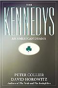 Kennedys An American Drama