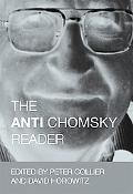 Anti-Chomsky Reader