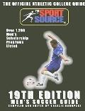 Men's Soccer Guide