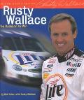 Rusty Wallace The Decision to Win