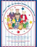 Mice Way to Learn About Government A Curriculum Guide