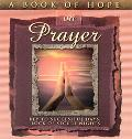 Book of Hope on Prayer Key to Successful Days, Lock of Secure Nights