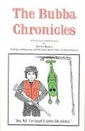 Bubba Chronicles