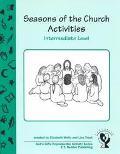 Seasons of the Church Intermediate