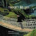 Maggies Ireland Designer Knits on Location